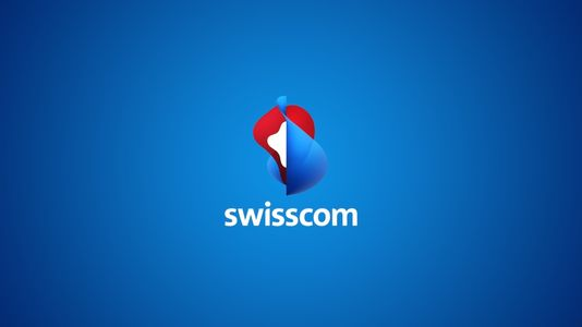 Moving Brands   Swisscom