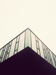Copenhagen Architecture on the Behance Network