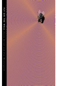 The Book Cover Archive: Fly on the Wall, design by David Gee