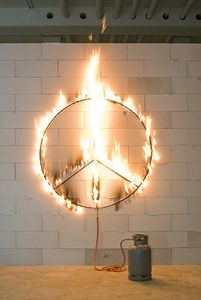 burning_peace.jpg 469×700 pixels