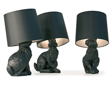 rabbit-lamp.jpg 600×476 pixels