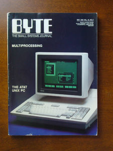 Flickr Photo Download: Byte