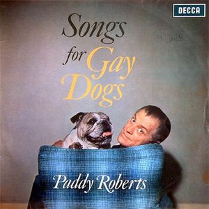 songs_for_gay_dogs.jpg 480×480 pixels