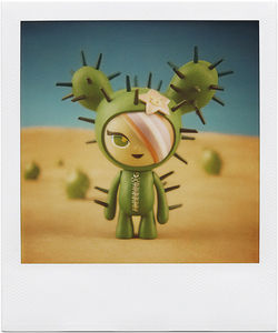 Tokidoki on Flickr - Photo Sharing