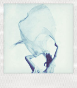 Flickr Photo Download: Pola requiem