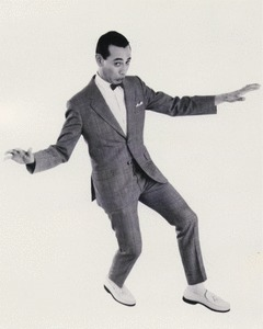 Flickr Photo Download: Pee-Wee Herman
