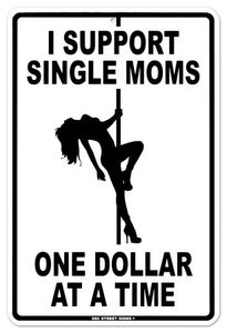 AA33~Support-Single-Moms-Posters.jpg 307×450 pixels
