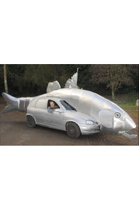 the-fish-car.jpg 477×280 pixels