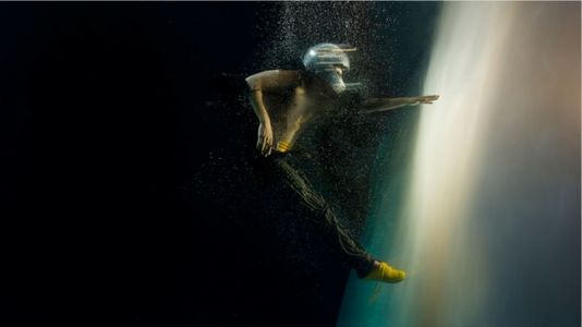 PHOTOGRAPHY: ZENA HOLLOWAY | flylyf