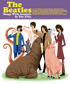 The Beatles on Flickr - Photo Sharing!