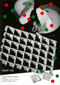 American Graphic Design on Flickr - Photo Sharing!