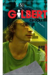 homebase610.com » Blog Archive » kalis moves out, gilbert crockett moves in.