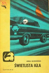 Flickr Photo Download: 14 Book cover, Poland