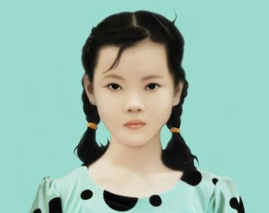 Autoportraits de Yuan Yanwu - PHOTO.fr