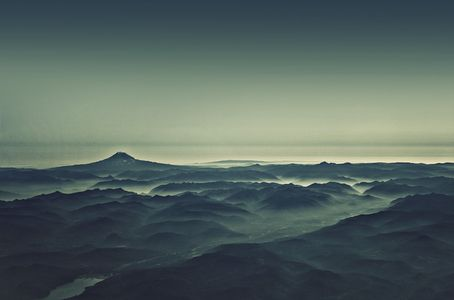 Morning_Mist_Wallpaper_by_evilbright.jpg JPEG Image, 800x529 pixels