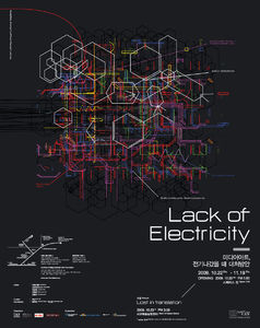 electric_poster.jpg JPEG-Grafik, 950x1200 Pixel