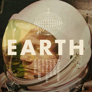Flickr Photo Download: earth