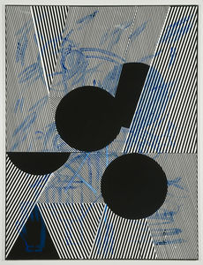 WOWGREAT - Garth Weiser via www.contemporaryartdaily.com