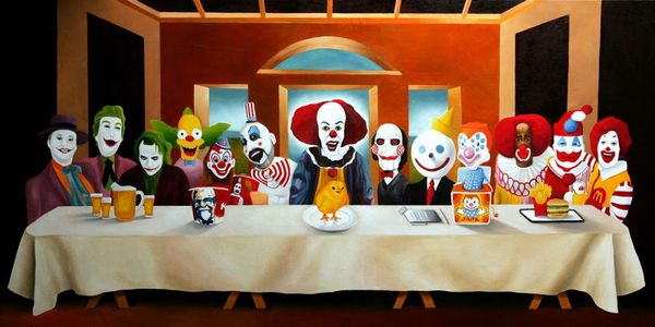 clowns.jpg (image)
