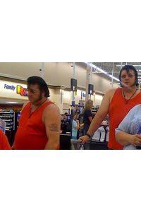 People of Walmart - Cool Websites | Lost At E Minor: For creative people