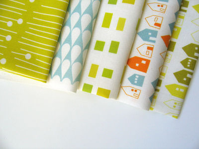 Flickr Photo Download: spoonflower