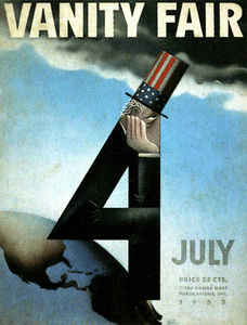 History American Graphic Design on Flickr - Photo Sharing!