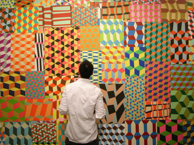 barry_mcgee11-795811.jpg 648×486 pixels