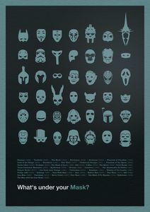 Whats-Under-Your-Mask-By-Adrian-Pavic-3.jpg JPEG Image, 600x849 pixels