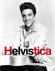 Flickr Photo Download: Helvistica (repost)