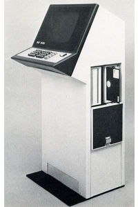 weetstraw.com  - Design Review, 1976