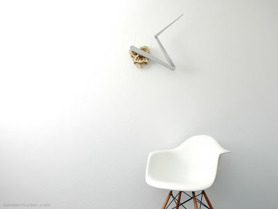 Continue Time | Accessories | Sander Mulder