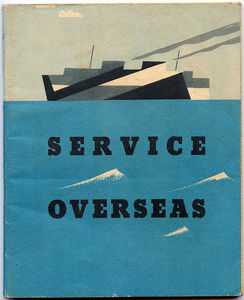 service overseas guidance | Flickr - Photo Sharing!