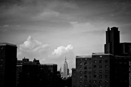 NYC 2010 :: Photography Served