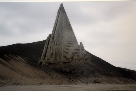 All available sizes | [ryugyong2 | Flickr - Photo Sharing!
