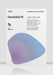 Gandules'10 | CCCB | Flickr - Photo Sharing!