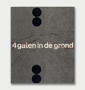 Benno Wissing – Dutch Graphic Design.   Aqua-Velvet
