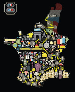 Tdf-bicycling-france.jpg 599×733 pixels