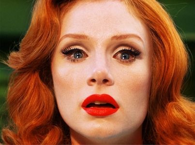 MoMA | New Photography 2010 | Alex Prager | Despair, Film Still