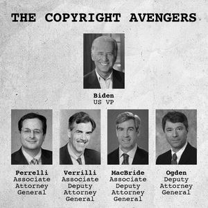 the-copyright-avengers.jpg 504×504 pixels