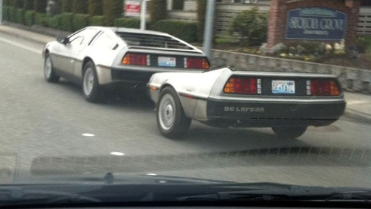 delorean.jpg 960×540 pixels