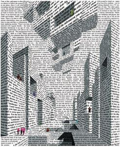 city_of_words_vito_acconci_1999.jpeg (JPEG Image, 360x439 pixels)