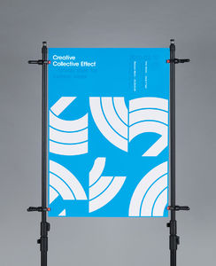 Creative Collective Effect « Design Bureau – Lundgren Lindqvist