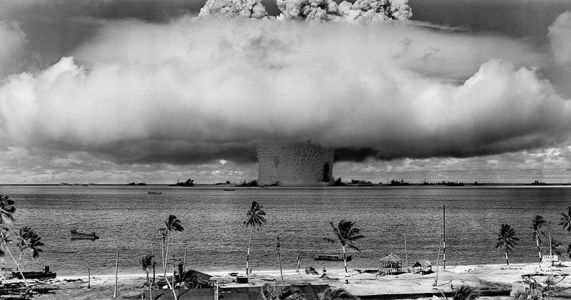 File:Operation Crossroads Baker Edit.jpg - Wikipedia, the free encyclopedia