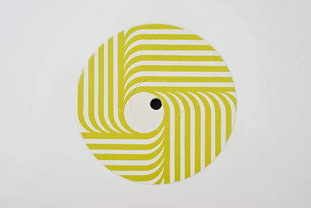 Hardformat » Stereolab – Dots and Loops