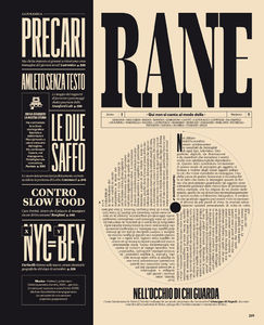 All sizes | IL34 — RANE | Flickr - Photo Sharing!