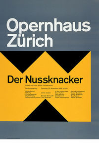 Der Nussknacker – 1969 on Flickr - Photo Sharing!