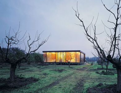 small-guest-house-design-1-554x426.png 554×426 pixels