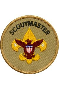 scoutmaster.png 300×299 pixels