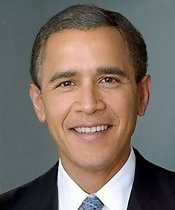 bush morph into obama.jpg 335×400 pixels