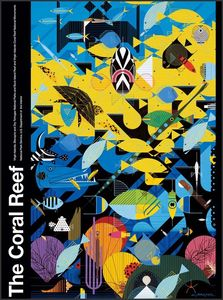 Prints and Posters   Charley Harper